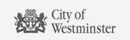 City of Webminister